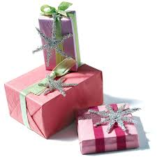 wedding gift box ideas wedding gift boxes ideas wrapping years of living the best and