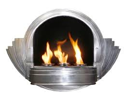 wall mounted gel fuel fireplace zookunft info