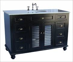 Cost Of Master Bathroom Remodel Bathroom Amazing Luxury Tubs Pictures Of Bathrooms Average Cost