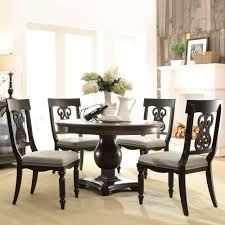 old world dining room tables appealing round dining tables and chairs dining table set