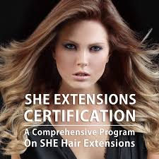 runway hair extensions hair s the bling salon education professional distribution