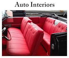 vehicle upholstery shops upholstery bellevue upholstery kirkland upholstery redmond