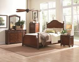 Broyhill Bedroom Furniture Queen Bedroom Furniture For Kids Video And Photos
