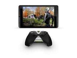 what is an android tablet 5 best android gaming tablets with powerful graphics and processors