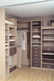exemple dressing chambre exemple d un dressing d angle http m habitat fr petits