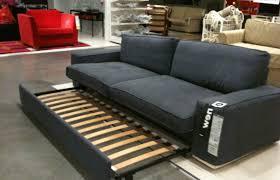 Cheap Sofas Uk Sofa Cheap Sofa Bed Pleasant Cheap Sofa Bed Perth U201a Pleasurable