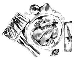mixed drink clipart black and white millie u0027s lounge british brasserie city of london