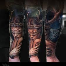 druid forearm sleeve best ideas gallery