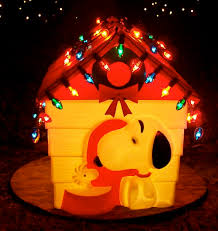 Snoopy Outdoor Christmas Decorations 216 Best Blow Molds Images On Pinterest Blow Molding