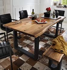 Wohnzimmer Einrichten Was Beachten Industrial Style Zeitlos Und Modern Einrichten Freshouse
