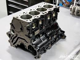 mitsubishi gdi engine mitsubishi lancer evolution tech knowledge photo u0026 image gallery