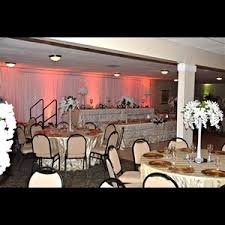 cheap wedding venues in maryland affordable wedding venues in maryland