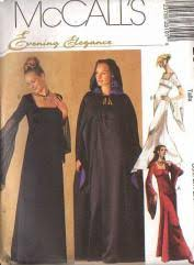 Halloween Costume Patterns Momspatterns Vintage Sewing Patterns Results