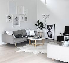 boconcept x tdc boconcept living rooms and living room sets