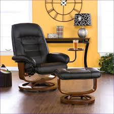 Lounge Chairs Bedroom Luxurious Small Chairs For Bedrooms Full Size Of Lounge Chair