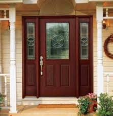 Exterior Doors At Lowes Where To Buy Exterior Doors Lowes Menards Or Home Depot