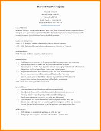 resume template printable 15 unique printable resume templates resume sle template and