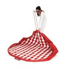 Picnic Rugs Melbourne 37 Best Picnic Rugs Images On Pinterest Picnics Picnic Blanket