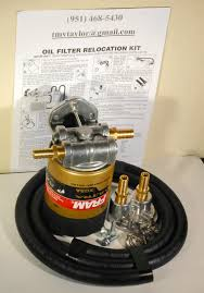 nissan titan fuel filter nissan titan upgrade kit wasteoilheater