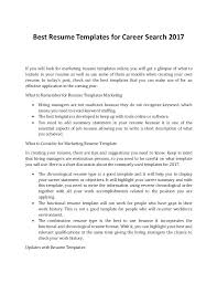create your own resume template create your resume create your own resume sle resume cover