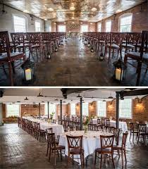 Chiavari Chairs For Sale In South Africa Warehouse Wedding Venues 19 Industrial Locations For Quirky