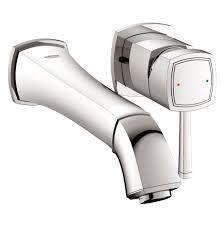 High End Shower Fixtures Bathroom Grohe Bath Faucets Grohe Bathroom High End Plumbing