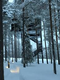 tree hotel sweden treehotel updated 2018 prices hotel reviews harads sweden