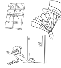 100 chimera coloring pages frozen sven as a cub coloring page