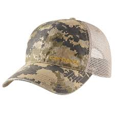 Ford Camo Trucker Hat - 100 digital camo hats top of the world iowa state cyclones