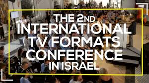 21see the 2nd international tv formats conference in