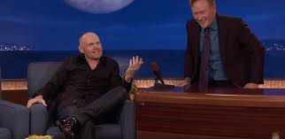 bill burr u0027s ignorance about caitlyn jenner on conan the mary sue
