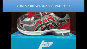 Sepatu Wakai distributor sepatu wakai murah yogyakarta wa 62 858 7941 9867