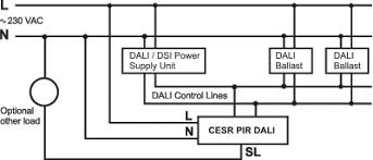 pir wiring diagram wiring diagrams longlifeenergyenzymes com