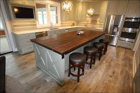 Kitchen Lowes Quartz Countertops Cost Per Square Foot Bathroom