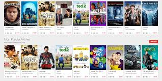 google play discounts save 75 on a movie rental or 50 off one