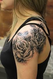 554c635aa0d204f0cde33b7bb613902a jpg 450 675 pixels tattoos