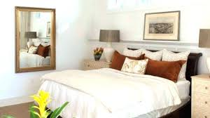 martha stewart bedroom furniture headboard bedroom furniture nice