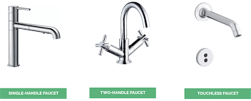 Different Types Of Kitchen Faucets Types Of Kitchen Faucets Top Different Types Of Kitchen Faucets