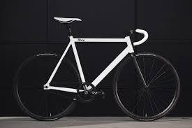 fixie design giga rims 8bar bikes