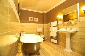 bathroom captivating small bathroom ideas elegant design brown