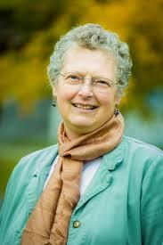 Psychology Department Chair Cecile Lardon Ph D Department Of Psychology