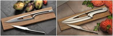 nesting kitchen knives nested knives deglon nested knives are so godownsize com