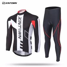 motorcycle wear popular reflective motorcycle wear buy cheap reflective motorcycle