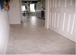 100 kitchen patterns and designs architect sunil patil