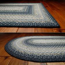 Capel Outdoor Rugs Rugs Capel Braided Rugs Sale And Capel Outdoor Rugs Also Capel