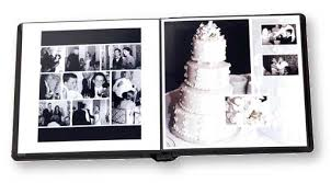 self adhesive photo album pages wedding and event albums offered by efotolab