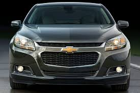 2015 chevrolet malibu overview cars com