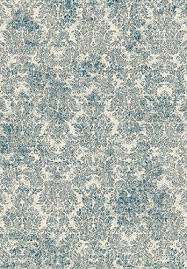Damask Area Rugs Amazon Com Kas Oriental Rugs Provence Collection Damask Area Rug