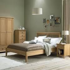solid wooden bedroom furniture solid oak bedroom furniture house furniture ideas