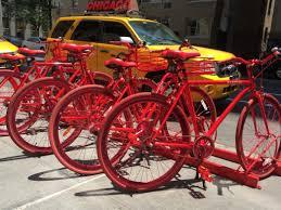 martone cycling sunglasses have a surprise inside velojoy